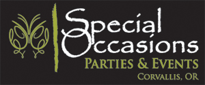 Special Occasions_300px
