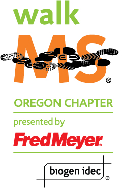 WLK_Sponsors_FredMeyer_Updated